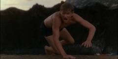 Creepshow 2 (1987) – 10