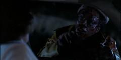 Creepshow 2 (1987) – 12