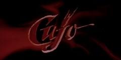 Cujo (1983) – 01