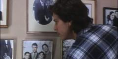 Czasami wracają (1991) – 02