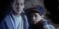 Czasami wracają (1991) – 05