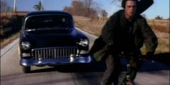 Czasami wracają (1991) – 07