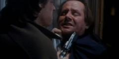 Czasami wracają (1991) – 13