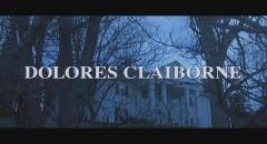 Dolores Claiborne (1995) – 01