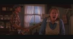 Dolores Claiborne (1995) – 07