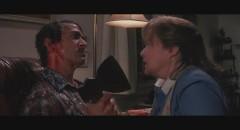 Dolores Claiborne (1995) – 08
