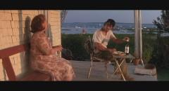 Dolores Claiborne (1995) – 11