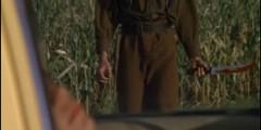 Dzieci kukurydzy (1984) – 03