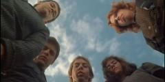 Dzieci kukurydzy (1984) – 09