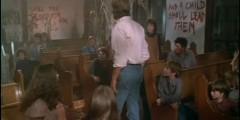 Dzieci kukurydzy (1984) – 10