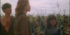 Dzieci kukurydzy (1984) – 14