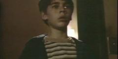 Gramma (1986) – 06