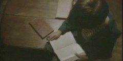 Gramma (1986) – 07