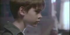 Gramma (1986) – 08