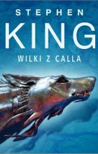 MW Wilki z Calla pl