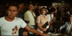 Maksymalne przyspieszenie (1986) – 03