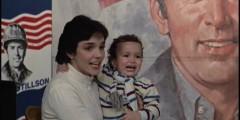 Martwa strefa (1983) – 14