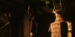 Mroczna połowa (1993) – 07
