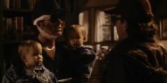 Mroczna połowa (1993) – 12