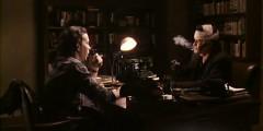 Mroczna połowa (1993) – 13