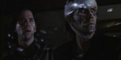 Mroczna połowa (1993) – 14