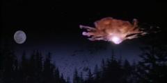 Mroczna połowa (1993) – 15