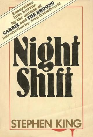Nocna zmiana us