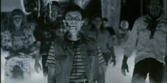 Nocne zło (1998) – 13