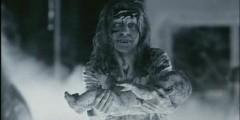 Nocne zło (1998) – 14