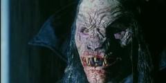 Nocne zło (1998) – 15