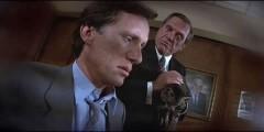 Oko kota (1984) – 05