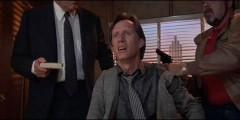 Oko kota (1984) – 07