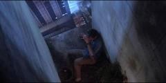 Oko kota (1984) – 09