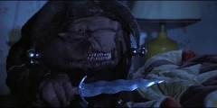 Oko kota (1984) – 12
