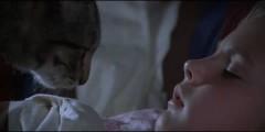 Oko kota (1984) – 15