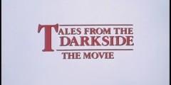 Opowieści z Ciemnej Strony (1990) – 01