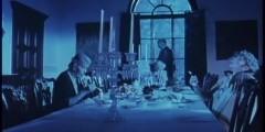 Opowieści z Ciemnej Strony (1990) – 02