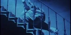 Opowieści z Ciemnej Strony (1990) – 04