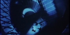 Opowieści z Ciemnej Strony (1990) – 06