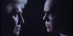 Opowieści z Ciemnej Strony (1990) – 08