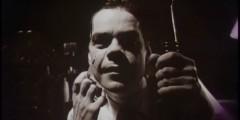 Opowieści z Ciemnej Strony (1990) – 10