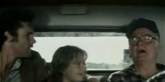 Podpalaczka (1984) – 01