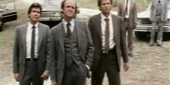 Podpalaczka (1984) – 02