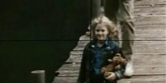Podpalaczka (1984) – 05