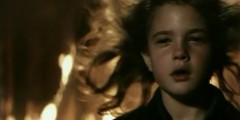 Podpalaczka (1984) – 15