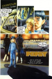 Popsy 01