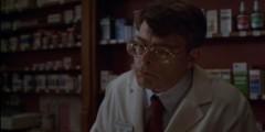 Przeklęty (1996) – 03