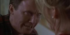 Przeklęty (1996) – 06