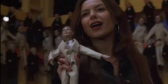 Przeklęty (1996) – 08