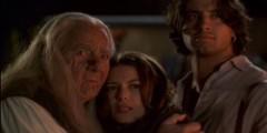 Przeklęty (1996) – 11